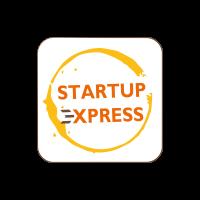 StartupExpress_logo